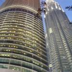 Visit Malaysia blog