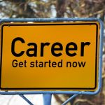 Career Blog